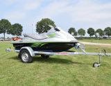 Yamaha Wave Runner V1 Sport, Jetski and waterscooters Yamaha Wave Runner V1 Sport for sale by Bootbemiddeling.nl
