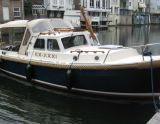 Onj Loodsboot 760, Motoryacht Onj Loodsboot 760 Zu verkaufen durch Bootbemiddeling.nl