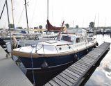 ONJ 760 Loodsboot, Motoryacht ONJ 760 Loodsboot Zu verkaufen durch Bootbemiddeling.nl