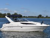 Bayliner 285 Ciera Sunbridge, Motor Yacht Bayliner 285 Ciera Sunbridge for sale by Bootbemiddeling.nl