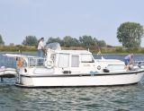 Ten Broeke kruiser 10.30 AK, Motorjacht Ten Broeke kruiser 10.30 AK hirdető:  Bootbemiddeling.nl