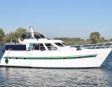 Markon Mistral 1100, Motor Yacht Markon Mistral 1100 for sale by Bootbemiddeling.nl