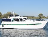 Markon Mistral 1100, Bateau à moteur Markon Mistral 1100 à vendre par Bootbemiddeling.nl