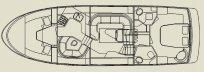 Vripack 1350 Spiegel Kotter