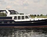 Vripack 1350 Spiegel Kotter, Motor Yacht Vripack 1350 Spiegel Kotter til salg af  Bootbemiddeling.nl