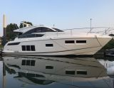 Fairline Targa 48 Gran Turismo, Motor Yacht Fairline Targa 48 Gran Turismo for sale by Bootbemiddeling.nl