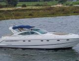 Fairline Targa 52, Моторная яхта Fairline Targa 52 для продажи Bootbemiddeling.nl
