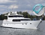 Valk Continental 1700 Wheelhouse, Motor Yacht Valk Continental 1700 Wheelhouse for sale by Bootbemiddeling.nl
