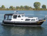 Bergummermeer 900 OK, Motoryacht Bergummermeer 900 OK in vendita da Bootbemiddeling.nl