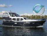 Noblesse 38, Motor Yacht Noblesse 38 til salg af  Bootbemiddeling.nl