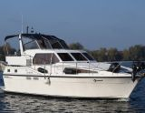 Succes Ocean M 1100 GS, Моторная яхта Succes Ocean M 1100 GS для продажи Bootbemiddeling.nl