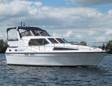 Succes 1100 AK, Motoryacht Succes 1100 AK Zu verkaufen durch Bootbemiddeling.nl