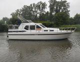 Linssen 35 SE, Motor Yacht Linssen 35 SE for sale by Bootbemiddeling.nl
