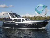 Noblesse 38, Motor Yacht Noblesse 38 for sale by Bootbemiddeling.nl