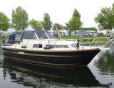 Antaris 950 AK, Bateau à moteur Antaris 950 AK à vendre par Bootbemiddeling.nl