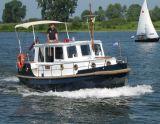 Linssen - St Jozefvlet 800 AK, Bateau à moteur Linssen - St Jozefvlet 800 AK à vendre par Bootbemiddeling.nl