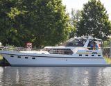 Valkkruiser 45 Scirocco, Bateau à moteur Valkkruiser 45 Scirocco à vendre par Bootbemiddeling.nl