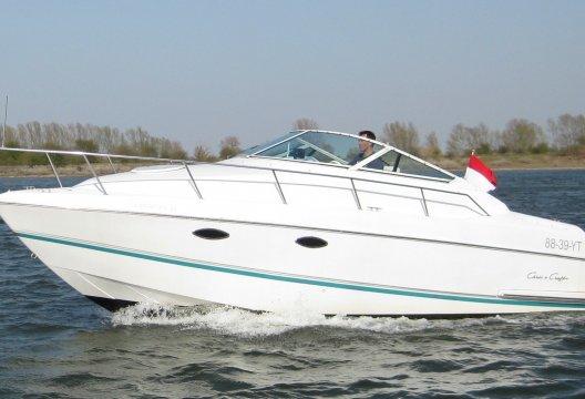 , Speed- en sportboten  for sale by Bootbemiddeling.nl