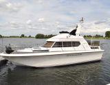 Powles 38 Fly, Motor Yacht Powles 38 Fly til salg af  Bootbemiddeling.nl