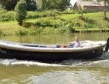 ROBERT-HATECKE-SEE SLOEP, Schlup ROBERT-HATECKE-SEE SLOEP Zu verkaufen durch Bootbemiddeling.nl