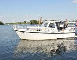 Altena 950 OK/AK, Motoryacht Altena 950 OK/AK Zu verkaufen durch Bootbemiddeling.nl