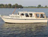 Smelne Kruiser 1050, Bateau à moteur Smelne Kruiser 1050 à vendre par Bootbemiddeling.nl