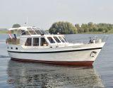 Kempala Kotter 1350, Motoryacht Kempala Kotter 1350 in vendita da Bootbemiddeling.nl