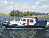Linssen Sint Jozef Vlet, Моторная яхта Linssen Sint Jozef Vlet для продажи Bootbemiddeling.nl