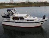 Proficiat 1120 GL, Bateau à moteur Proficiat 1120 GL à vendre par Bootbemiddeling.nl