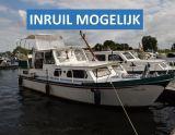 Maaskruiser 1000, Motorjacht Maaskruiser 1000 hirdető:  Bootbemiddeling.nl