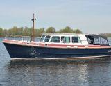 Barkas 1100 OK, Bateau à moteur Barkas 1100 OK à vendre par Bootbemiddeling.nl