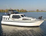 Atico 38 Prestige, Motoryacht Atico 38 Prestige Zu verkaufen durch Bootbemiddeling.nl