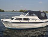Sollux 760 OK, Bateau à moteur Sollux 760 OK à vendre par Bootbemiddeling.nl
