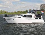 Condor 127, Моторная яхта Condor 127 для продажи Bootbemiddeling.nl