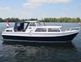 Beenhakker 900 OK/AK, Motoryacht Beenhakker 900 OK/AK Zu verkaufen durch Bootbemiddeling.nl