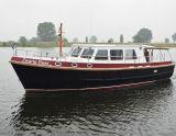 Barkas 1100 OK, Моторная яхта Barkas 1100 OK для продажи Bootbemiddeling.nl