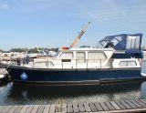 Waterman Kruiser 11.50 AK, Моторная яхта Waterman Kruiser 11.50 AK для продажи Bootbemiddeling.nl