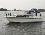 POLARIS MANTA GLS, Motor Yacht POLARIS MANTA GLS til salg af  Bootbemiddeling.nl