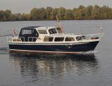 Liesboskruiser 1050, Моторная яхта Liesboskruiser 1050 для продажи Bootbemiddeling.nl