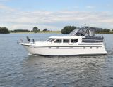 Turfskipper 1190, Bateau à moteur Turfskipper 1190 à vendre par Bootbemiddeling.nl