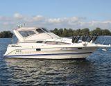 Bayliner 2855 Ciera Diesel, Bateau à moteur Bayliner 2855 Ciera Diesel à vendre par Bootbemiddeling.nl