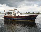 Fratelli Aprea 750, Motorjacht Fratelli Aprea 750 hirdető:  Bootbemiddeling.nl