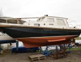 Ijlstervlet 900 OK, Motor Yacht Ijlstervlet 900 OK til salg af  Bootbemiddeling.nl