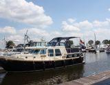 Brandsma Vlet 1000 AK De Luxe, Motor Yacht Brandsma Vlet 1000 AK De Luxe til salg af  Bootbemiddeling.nl