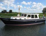 Sk Kotter 1200 OK, Bateau à moteur Sk Kotter 1200 OK à vendre par Bootbemiddeling.nl