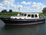 Sk Kotter 1200 OK, Motoryacht Sk Kotter 1200 OK Zu verkaufen durch Bootbemiddeling.nl