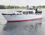 Zwaluwkruiser 1260 AK, Motoryacht Zwaluwkruiser 1260 AK Zu verkaufen durch Bootbemiddeling.nl