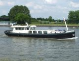 Luxe Motor 25 Meter, Моторная яхта Luxe Motor 25 Meter для продажи Bootbemiddeling.nl