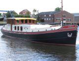 Luxe Motor Dutch Traveller 2200, Моторная яхта Luxe Motor Dutch Traveller 2200 для продажи Bootbemiddeling.nl