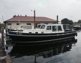 Sk Kotter 1100 OK, Bateau à moteur Sk Kotter 1100 OK à vendre par Bootbemiddeling.nl
